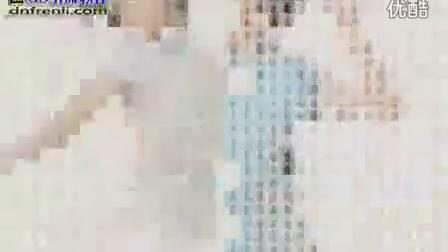 优衣库试衣间投稿者COLOR视频