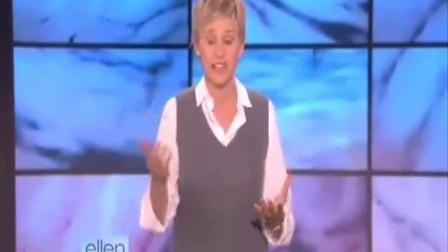 Ellen Portia - Enjoy each other again