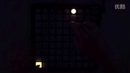 【Launchpad Show】Skrillex - Summit (feat. Ellie Goulding)