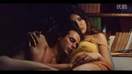 电影 沉沦 隆巴蒂导演的一部同性题材的电影
