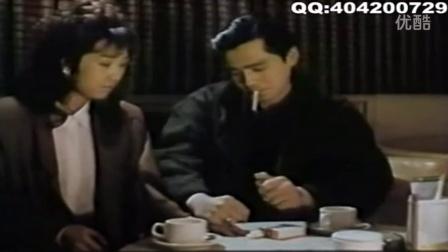 港台绝版恐怖片《借胎生鬼》国语 高清