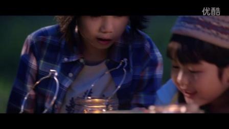 香港美心月饼电视广告主题曲2015