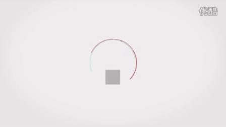 2020年东京奥运会及残奥会会徽正式发布(2分20秒版)