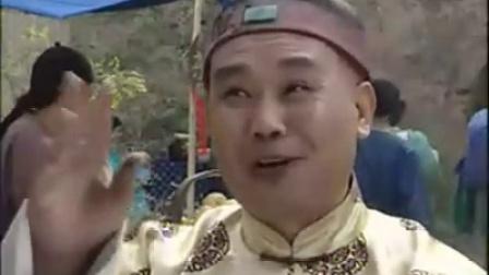 《混世奇才庞振坤》第36集_标清