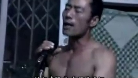 旭日阳刚-春天里_诺基亚_320x240