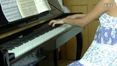 瑶族长鼓舞(钢琴基础教程一册_8m0l5xgw.com
