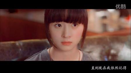 旋风少女【杨洋×胡冰卿】白兔夫妇
