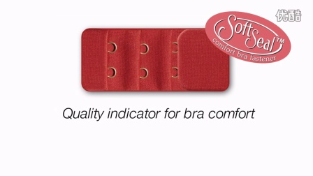 SoftSeal™-Quality Indicator for Bra Comfort