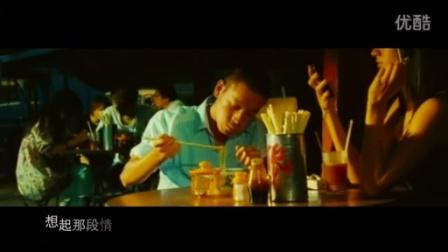 罗生门(剧场版) - 给你十年后的信主演_麦浚龙谢安琪