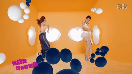 By2《Cat and Mouse》官方版MV