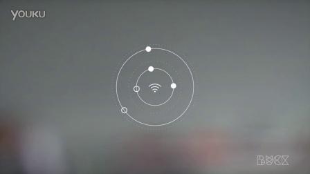 FiOS Quantum Internet X