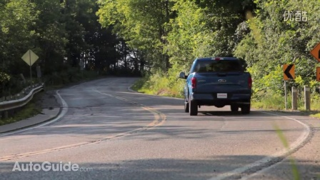 2015 Ford F150 27L EcoBoost vs 2015 Dodge Ram 1500 EcoDiesel Comparison