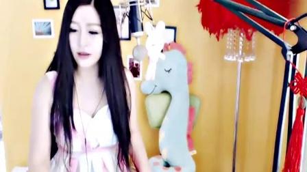 美女视频主播  红颜❤MC车震姐