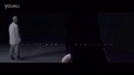 港乐穿梭机 第一季 麦浚龙 谢安琪《罗生门》 MV预告精彩先行