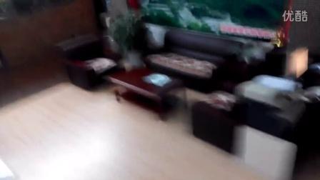 昆明泰豪科技有限公司
