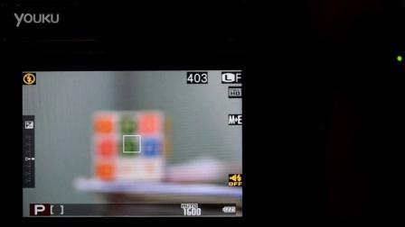 富士XF90mmF2对焦速度测试