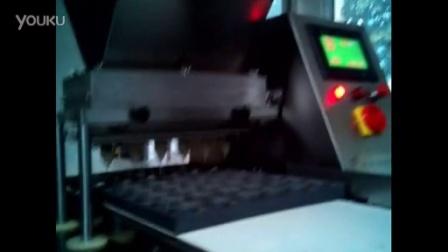 蛋糕房专用蛋糕注浆机 注糊机打蛋机打发机