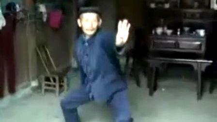 江西.-.字门拳.-.Jiangxi.-.Zimenquan