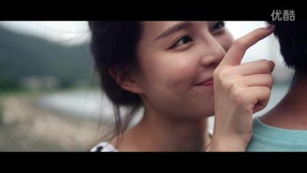 许雅婷《人鱼之丘》官方完整版 MV