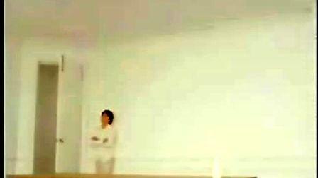 福山雅治【丘比沙拉酱】CM