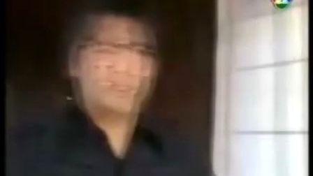 泰国电视剧Leud Nai Din MV