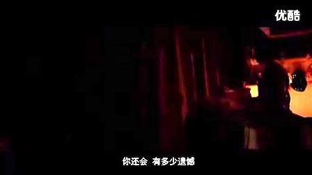 亚洲航空创意视频[job.0739i.com.cn]