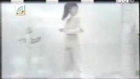 《日月神剑1》片头曲1
