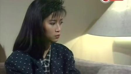 神勇CID.1986.EP12