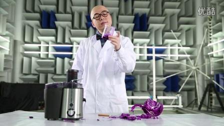 0522赛恩传媒+科学实验派33紫甘蓝变色