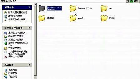 济南联想电脑维修|济南联想笔记本维修点|400-6656-009