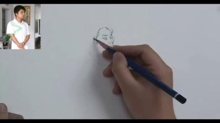 我学会了画画作文306字 幼儿画画培训机构