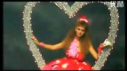 八十年代流行舞曲《 世界没有你 》 蓝色坏男孩乐队  重温经典  珍藏版