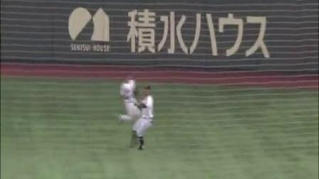 2015.07.31 PBN 巨人vs中日 ポレダ