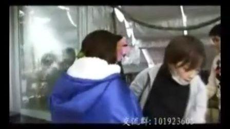 原干惠视频