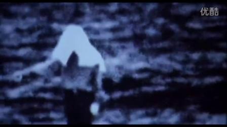 午夜凶铃-看录像带