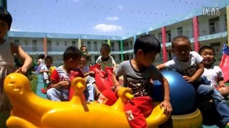 [教育视频]十万人家尽读书——曲阜市基础教育发展巡礼 - 教育头条 - 曲阜教育网