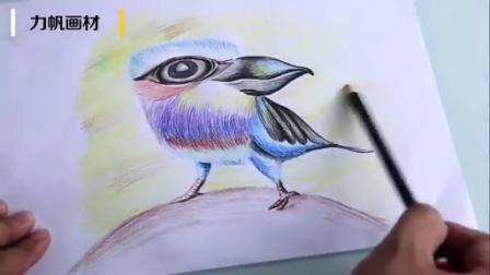 我学会画画 300字作文 没有绘画基础能学室内设计吗