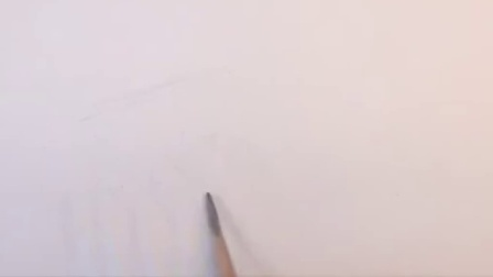 姜宏儿童画教学第52课 小班简笔画教案