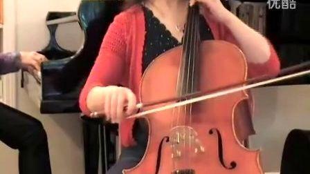 主题,选自《女巫之舞》Theme from Witches' Dance - N. Paganini
