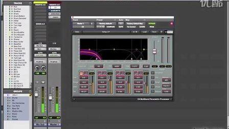 10. Mastering in Pro Tools 48371_10_05_SC03_multib