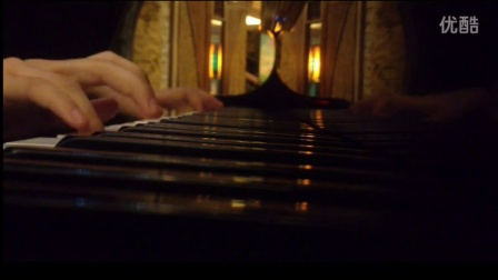 穿越时空的爱恋钢琴戴嘉真