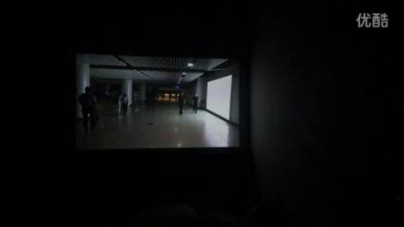 索尼DV摄像机FDR-AXP35-评测 (307)