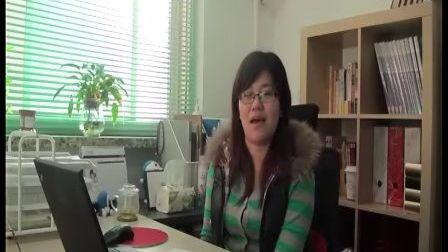 沈阳新东方2012新年晚会VCR