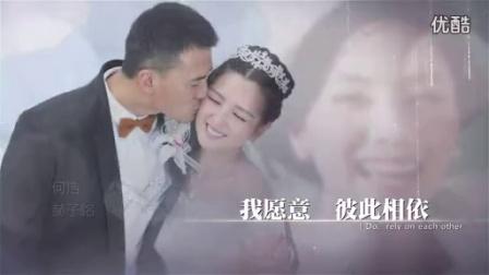 ido钻石广告明星篇-珠宝加盟网