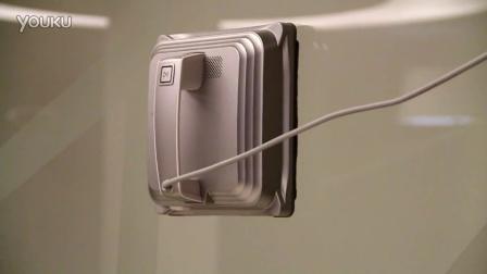 窗宝W830 断电保护