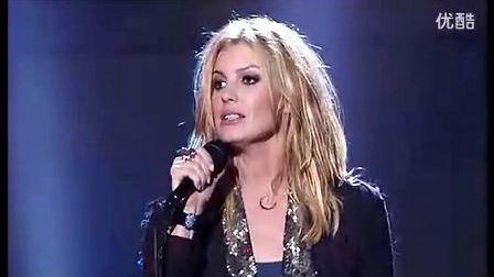 推荐歌手202donna Lewis Faith Hill 播单 优酷视频
