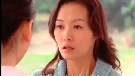 加油晓惠 09(2)