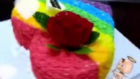 爱尚蛋糕制作,电话 14799152880