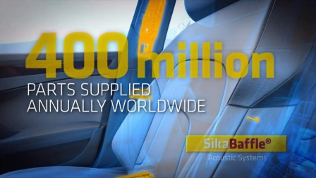 Start with Sika-Global Automotive_CN