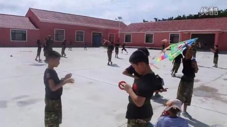 小特种兵三营20150804
